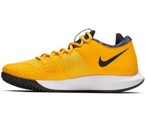 Nike NikeCourt Air Zoom Zero au meilleur prix sur
