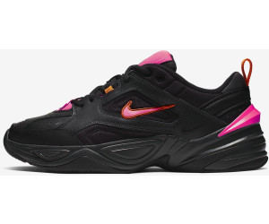 Nike M2K Tekno blackoff noirsunset pulse a </p>                     </div>   <!--bof Product URL --> <!--eof Product URL --> <!--bof Quantity Discounts table --> <!--eof Quantity Discounts table --> </div>                        </dd> <dt class=