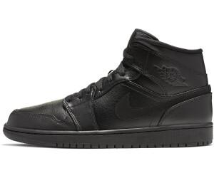 Nike Air Jordan 1 Mid günstig bei kaufen ab 86,90 €