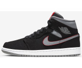 günstiger kaufen Damen Schuhe, Nike Air Force 1 Mid Gs m1
