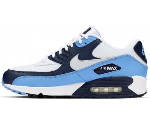 NIKE AIR MAX TAVAS SE 718895800 | Orange | 69,99 € | Sneaker | ✪ ✪