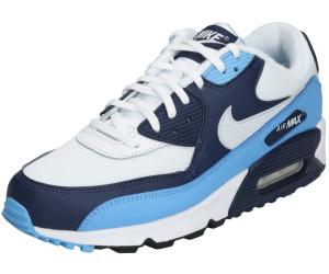 Nike Air Max 90 Essential bluewhite ab 107,10