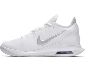 Nike NikeCourt Air Max Wildcard ab 44,90 € | Preisvergleich