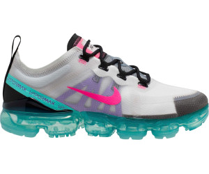 Women tintpink 2019 platinum blastaurora Nike VaporMax Air SUMpzV