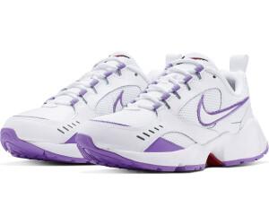 chaussure nike air heights