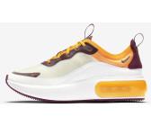 Nike Air Max Dia SE a € 77,50 (oggi) | Miglior prezzo su idealo