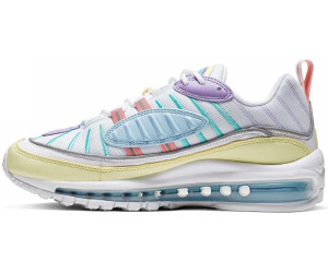 chaussure nike 98 pastel