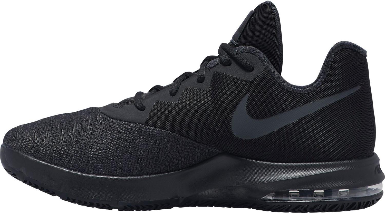 scarpe basket nike air