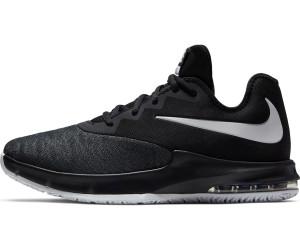 Nike Air Max Infuriate III Low ab 58,59 €   kurze