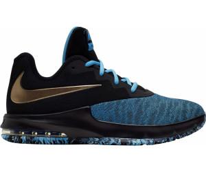 Nike Air Max Infuriate III Low blueblack a € 81,90 (oggi