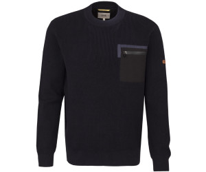 camel active Pullover Crew Neck (124152 19) ab 86,50