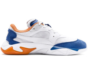 scarpe puma storm adrenaline