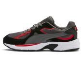 Puma Axis Sneaker bei