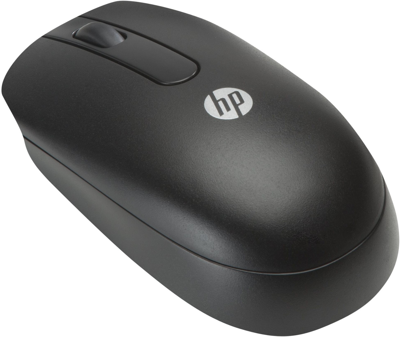 HP optische Maus (Z3Q64AA)