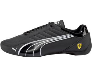 scarpe uomo puma ferrari