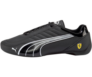 Puma Ferrari Future Kart Cat Ab 64 50 Preisvergleich Bei Idealo De