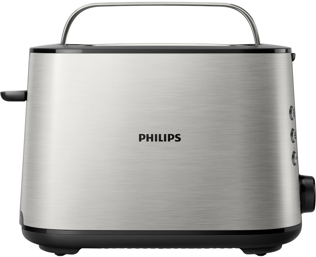 Image of Philips Viva Collection HD2650/90