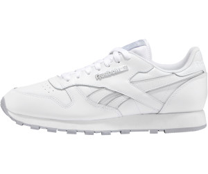 separation shoes ef154 4a905 Whitewhitewhite Ab Leather Reebok 89 Classic 95 Ybf6yv7g