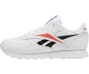 Reebok Sneakers Classic Leather Wmn (white)