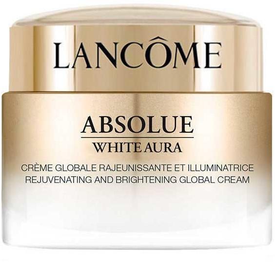 Image of Lancôme Absolue Brightening Regenerating Cream (60ml)