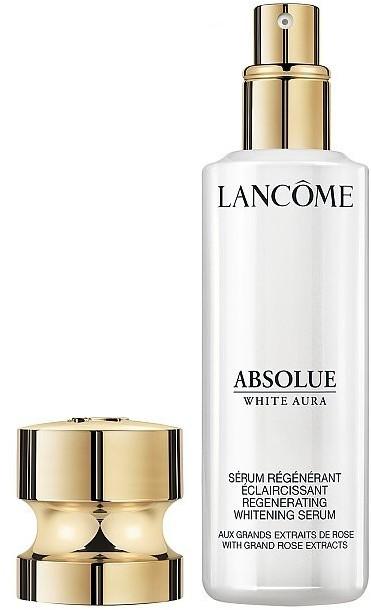 Image of Lancôme Absolue Brightening Regenerating Serum (30ml)