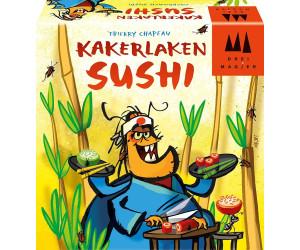 Kakerlaken Sushi (40885)