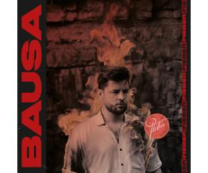 Bausa - Fieber (CD)