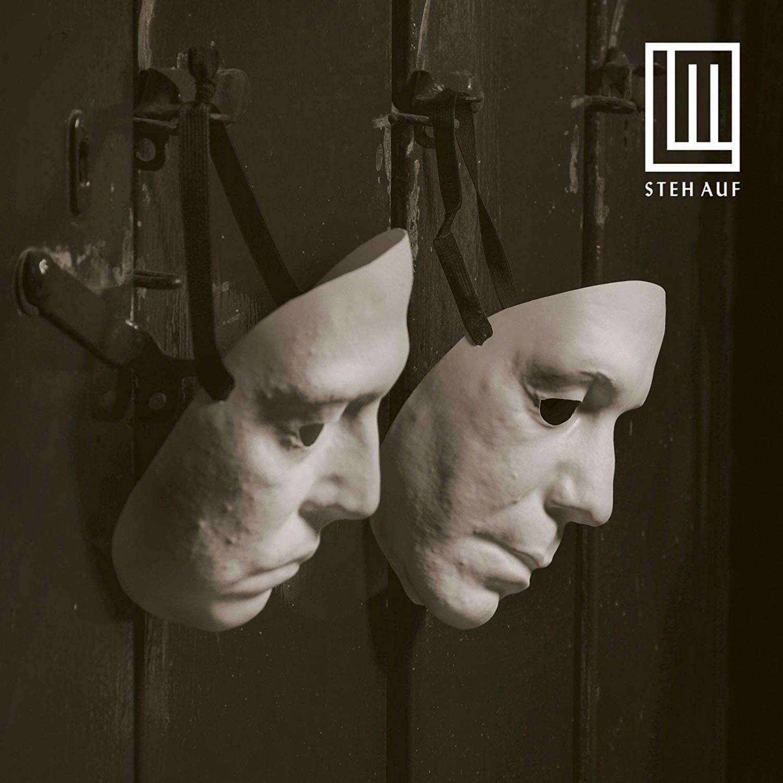 Lindemann - Steh auf (CD)