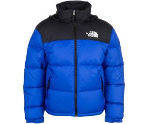 niedrigerer Preis mit Bestseller einkaufen Großhandel The North Face 1996 Retro Nuptse Jacket ab 187,46 ...