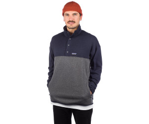 Patagonia LW Better Marsupial Sweater Pullover Herren forge