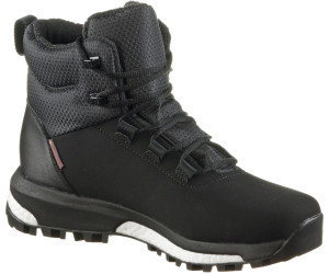 adidas W TERREX PATHMAKER CLIMAPROOF CLIMAWARM, Core Black