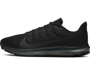 estilo moderno Excelente calidad comprar popular Nike Quest 2 Women desde 41,24 €   Abril 2020   Compara precios en ...