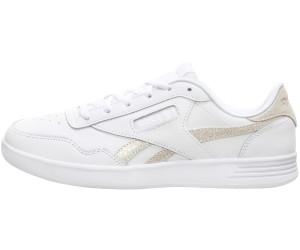 REEBOK DAMEN & Herren Sneaker TECHQUE T Neu EUR 49,90