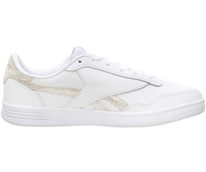 Reebok Classics Royal Technique T LX Sneakers Weiß