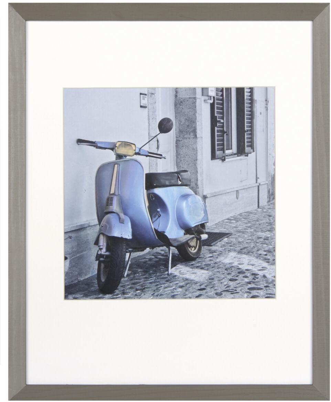 Image of Henzo Umbria 30x40