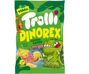 Trolli Dino Rex Xtra sour (200g)