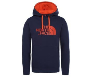 The North Face Herren Drew Peak Kapuzenpullover Men''s