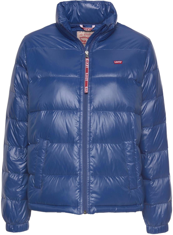 Levi's Francine Down Jacket (79590) ab 99,95 € (Oktober 2020
