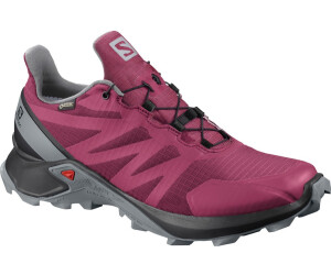 Salomon Supercross GTX W ab 79,99 (Mai 2020 Preise