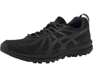 asics frequent trail - chaussures de running