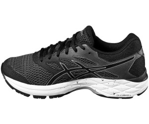 Asics Gel Zone 6 Women (1012A496) blackgrey ab 67,99