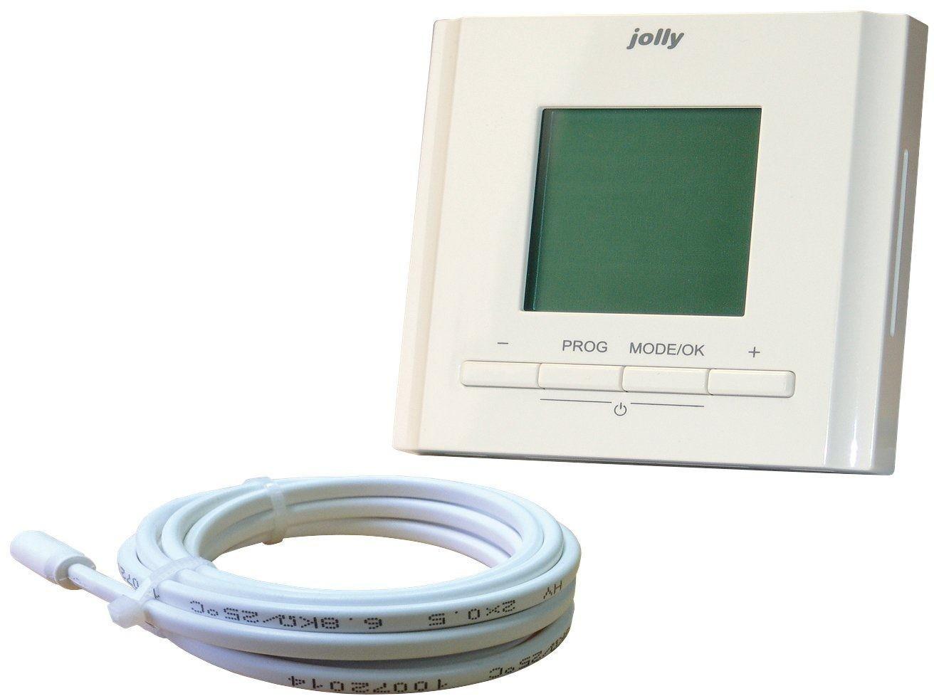 Jollytherm Top-Therm TPT05455