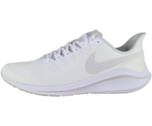 Nike Air Zoom Vomero 14 Men (AH7857) White desde 95,90