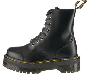 scarpe sportive prezzo incredibile anteprima di Dr. Martens Jadon Platform a € 179,95 | Febbraio 2020 | Miglior ...