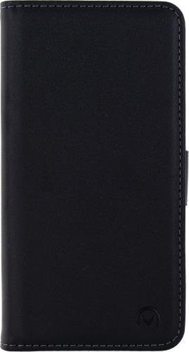 Image of Mobilize Bookcase Gelly (Galaxy Xcover)