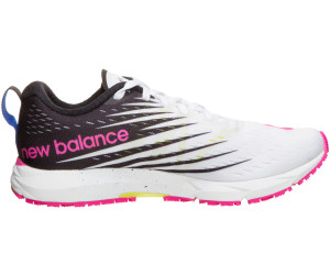 New Balance Race 1500 v5 Women white | Compara precios y ...