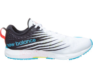 New Balance Race 1500 v5 white ab 105,92 € | Preisvergleich ...