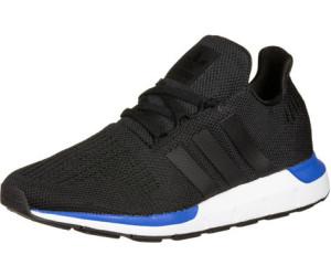 Adidas Swift Run Jr core blackcore blackblue ab 44,90