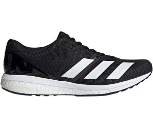 Adidas 8 desde 69 Adizero €Enero Boston 95 2020Compara LpjGqzMVSU