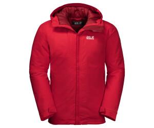 Jack Wolfskin Argon Storm Jacket M ab 100,80 € (Februar 2020